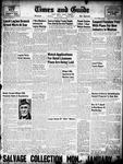 Times & Guide (1909), 3 Jan 1946