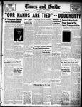 Times & Guide (1909), 31 Jan 1946