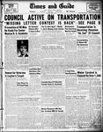 Times & Guide (1909), 14 Feb 1946