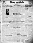 Times & Guide (1909), 14 Mar 1946