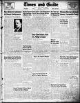 Times & Guide (1909), 21 Mar 1946