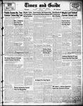 Times & Guide (1909), 28 Mar 1946