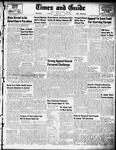 Times & Guide (1909), 4 Apr 1946