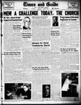 Times & Guide (1909), 9 May 1946