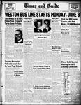 Times & Guide (1909), 30 May 1946