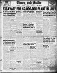 Times & Guide (1909), 6 Jun 1946