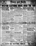 Times & Guide (1909), 27 Jun 1946