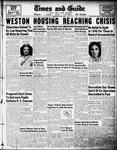 Times & Guide (1909), 15 Aug 1946