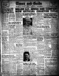 Times & Guide (1909), 2 Jan 1947