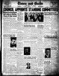 Times & Guide (1909), 9 Jan 1947
