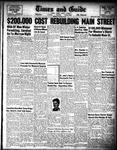 Times & Guide (1909), 30 Jan 1947