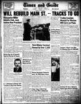 Times & Guide (1909), 6 Feb 1947