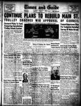 Times & Guide (1909), 13 Feb 1947