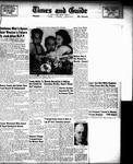Times & Guide (1909), 20 Feb 1947
