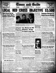 Times & Guide (1909), 27 Feb 1947