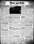 Times & Guide (1909), 6 Mar 1947