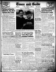 Times & Guide (1909), 13 Mar 1947
