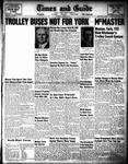 Times & Guide (1909), 20 Mar 1947
