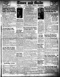 Times & Guide (1909), 27 Mar 1947