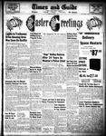 Times & Guide (1909), 3 Apr 1947
