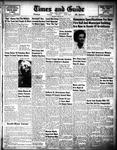 Times & Guide (1909), 10 Apr 1947