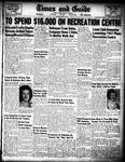Times & Guide (1909), 17 Apr 1947