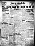 Times & Guide (1909), 24 Apr 1947