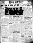 Times & Guide (1909), 1 May 1947