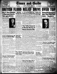 Times & Guide (1909), 15 May 1947