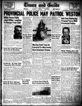 Times & Guide (1909), 22 May 1947