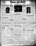 Times & Guide (1909), 29 May 1947