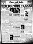 Times & Guide (1909), 5 Jun 1947