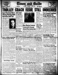 Times & Guide (1909), 12 Jun 1947