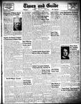Times & Guide (1909), 19 Jun 1947