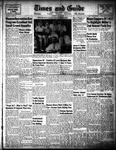Times & Guide (1909), 10 Jul 1947