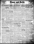 Times & Guide (1909), 28 Aug 1947