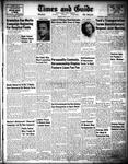 Times & Guide (1909), 25 Sep 1947