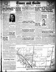 Times & Guide (1909), 2 Oct 1947