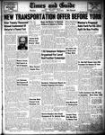Times & Guide (1909), 16 Oct 1947