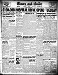 Times & Guide (1909), 6 Nov 1947