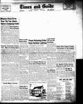 Times & Guide (1909), 13 Nov 1947