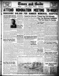 Times & Guide (1909), 27 Nov 1947