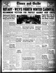 Times & Guide (1909), 15 Jan 1948