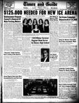 Times & Guide (1909), 22 Jan 1948