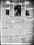Times & Guide (1909), 5 Feb 1948