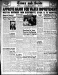 Times & Guide (1909), 12 Feb 1948