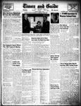 Times & Guide (1909), 18 Mar 1948