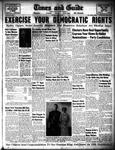 Times & Guide (1909), 22 Apr 1948