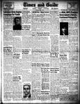 Times & Guide (1909), 29 Apr 1948
