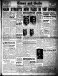 Times & Guide (1909), 17 Jun 1948